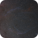 Galactic SNR G65.3+5.7 (Sh2-91, Sh2-94, Sh2-96),                                Sergey Trudolyubov