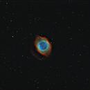 NGC7293,                                Davide Manca