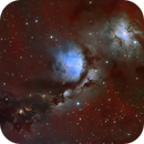 M78 - Dark & Stormy Skies,                                Andy 01
