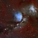 M78 - Dark & Stormy Skies,                                Andy 01