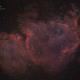 IC 1848 HARVB,                                kaeouach aziz