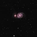 M51,                                Francisco Herrera