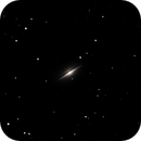 M104,                                bravnov6