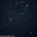 M81 M82,                                manic_dave