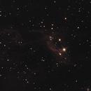 Sh2-250,                                lefty7283