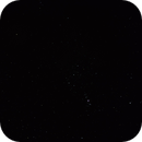 Orion Constellation,                                Mark