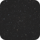 Draco Dwarf Galaxy...difficult to see.,                                Andrew Burwell