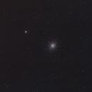 M5,                                starlord