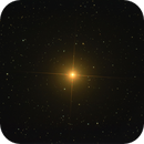 Alpha Ori, Betelgeuse,                                Serge