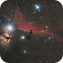 IC434,                                Domenico De Luca