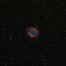 NGC 7293,                                James Patterson
