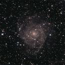 IC342,                                JachBlak