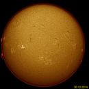 SOL 30 12 2014,                                PepeManteca