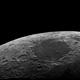 Lune, Mer des crises,                                raga79co