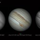 Jupiter - May 05, 2019,                                Fábio