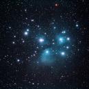 M45,                                Astromatthi