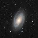 M81,                                silentrunning