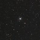Wide field around M3,                                Astro-Tina