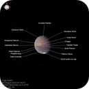 Mars 7th August - Annotated,                                CraigT82