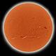 SunHa - 3 May 2015,                                Roberto Botero