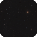 spectacular Messier object - M 40 / Winnecke 4,                                Alex