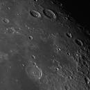 Hercules, Atlas, Posidonius and Lacus Mortis region,                                Jordi_Delpeix_Borrell