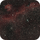IC2177 : Seagull Nebula,                                TakeThree