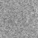 AR12846 of today, in WL.,                                Gabriel - Uranus7
