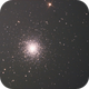 M13,                                Chris Price