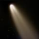 COMETA C/2020 F3 NEOWISE,                                Fran Jackson