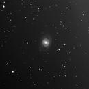 M95,                                galaga