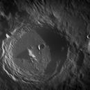 Moon - Arzachel,                                maxgaspa