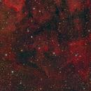 IC5068,                                John Bozeman