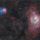 M8 & M20,                                Hata Sung