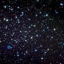 M46,                                ericli28