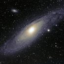 M31,                                Thorsten