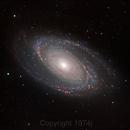 M81,                                1074j