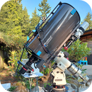 CDK12.5 + AP reducer + 80mm Guidescope,                                Rouzbeh