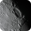 Northwest Mare Crisium: Cleomedes, Burckhardt, Macrobius,                                stevebryson