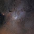 IC 4603,                                Morris Yoder