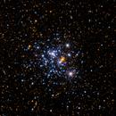 Jewel Box Open Cluster,                                GoldfieldAstro