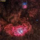 M8-M20,                                marstar67