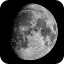 The Moon,                                ReturnoftheZaq
