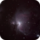 M42,                                Tomas Vlas