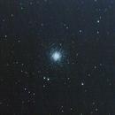 M53,                                Goddchen