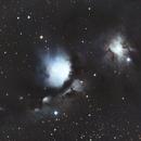 M78,                                yixiandave
