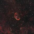 Crescent-9.30-Web,                                Matt Dieterich