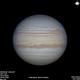 Jupiter 30/05/2019,                                Javier_Fuertes