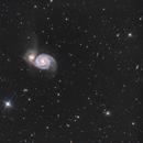 M51,                                guillau012
