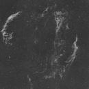 12 panel veil nebula,                                cguvn